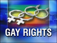gay_rights