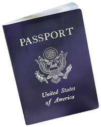 who opposes the proposed change by the U.S. Passport Department to use the ...