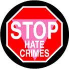 stop gay crimes